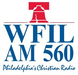 WFIL AM 560