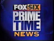 WITI-PrimeTimeNews97