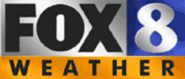 WJW FOX 8 Weather