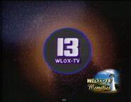 WLOX 1984