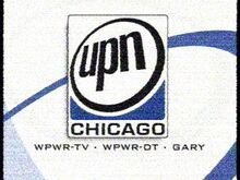 WPWR-TV2002