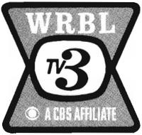 WRBL 1960s