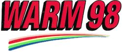 WRRM Cincinnati 1995