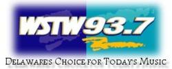 WSTW Wilmington 2000