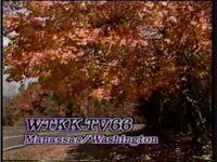 WTKK 1990