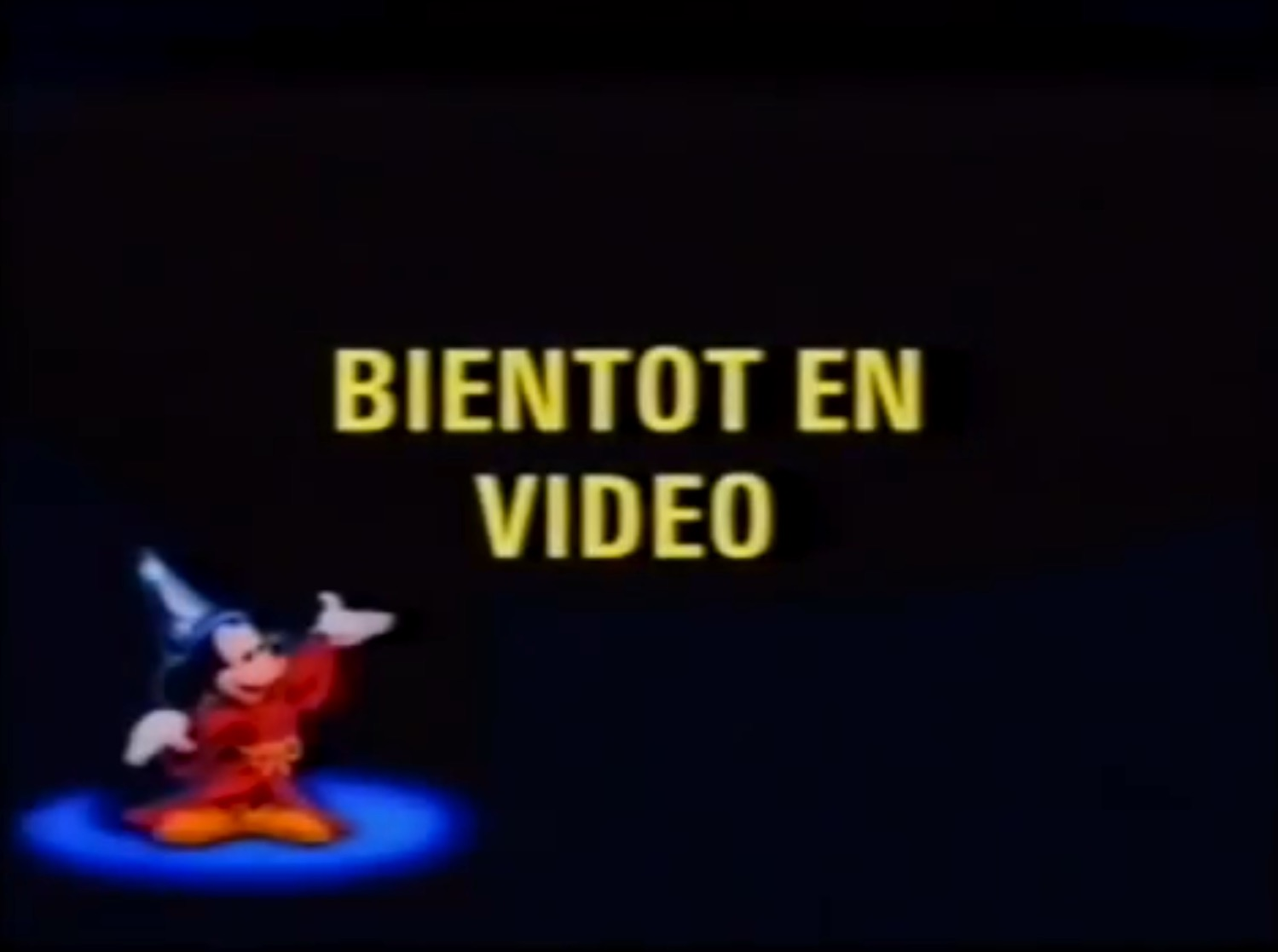 WaltDisneyHomeVideo-BientotenVideo