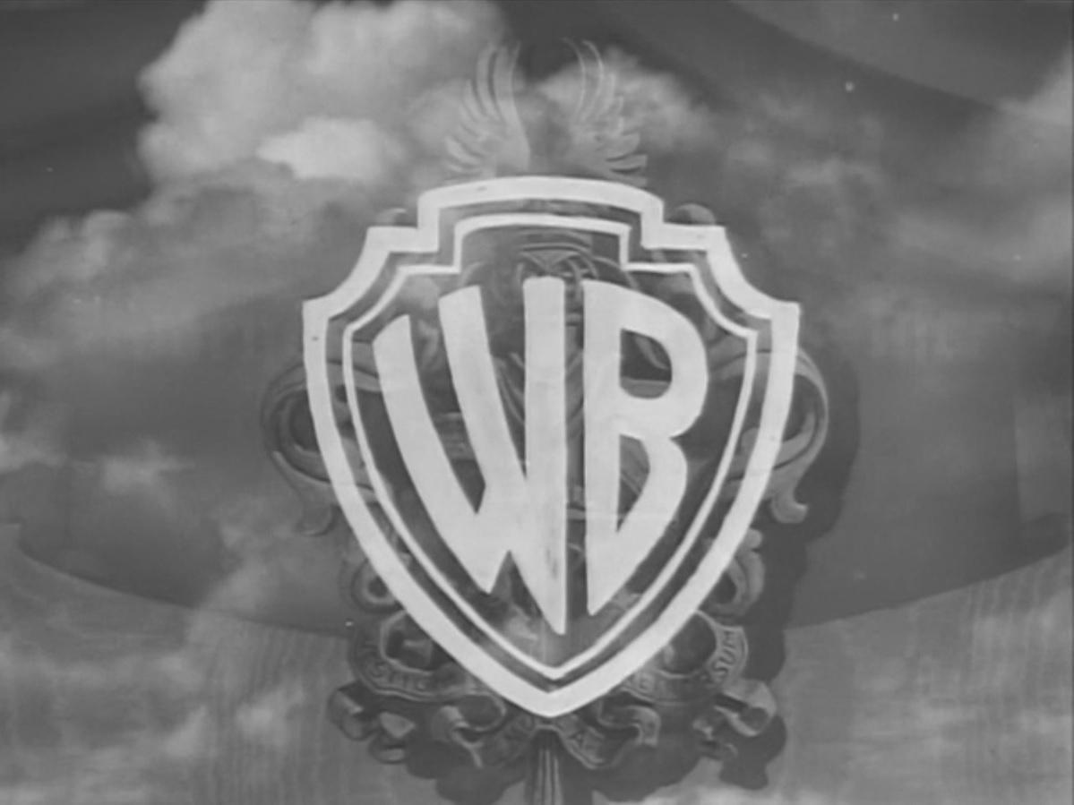 Warnerbrosthekingandthechorusgirl1937