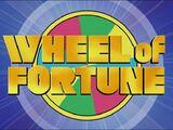 Wheel of Fortune (SNL)