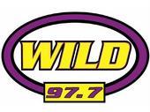 Wild 97.7 KDLW