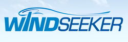 WindSeekerLogo