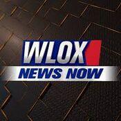 Wlox news now