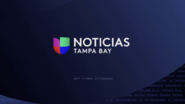 Wvea noticias univision tampa bay blue package 2019