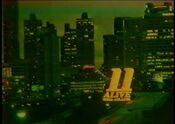 Wxia.1980