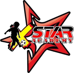 X-star Academy 2015