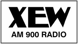 XEW 1993 Modif