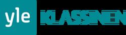 Yle Klassisen värillinen logo.webp