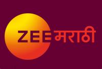 Zeemarathi2017