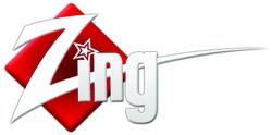 Zing 2009