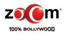 Zoom-tv-logo2