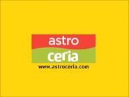 (2008) Astro Ceria – Channel ID (Generic)