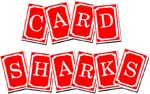 --File-card sharks.jpg-center-300px--