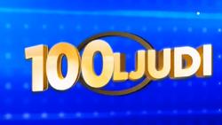 100 LJudi