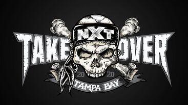 20191009 NXTtakeover Tampa--d41b2794b73eef0f56b76e82ea2e2d80