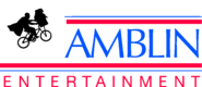 3454px-Amblin Entertainment logo