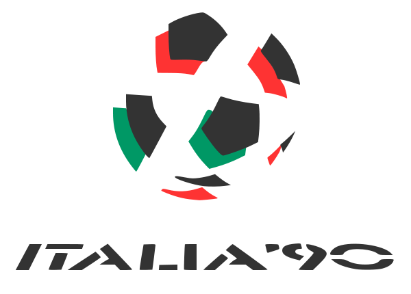 File:600px-1990 Football World Cup logo svg.png