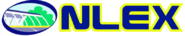 798px-North Luzon Expressway logo