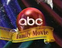 ABC Family Movie 1993