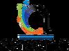 Acroarte logo 2011