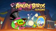 AngryBirdsSeasonsAbra-ca-BaconLoadingScreen