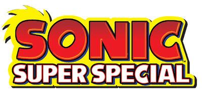 Archiecomics 2271 6820596