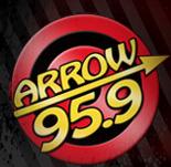 Arrow 95.9