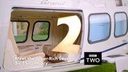 BBC2 2015 Rid-6