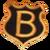 Balmain 1915