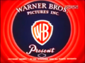 BlueRibbonWarnerBros042