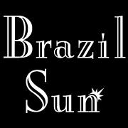 Brazil Sun