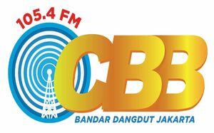 CBB FM