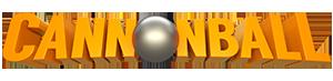 CB Logo v2