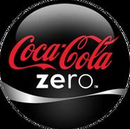 COCA-COLA-ZERO1 68495.1383097201.220.220