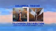 CTTD 1999 widescreen