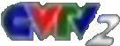 CVTV2 (VTV5 TNB) logo