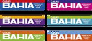 Casasbahia2014multicolor