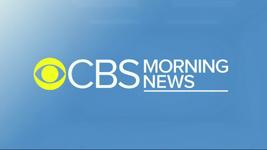 Cbsmorningnews2019