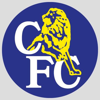 image chelsea fc logo yellow lion blue disc png logopedia rh logos wikia com chelsea fc logo animal pic chelsea fc logo vector