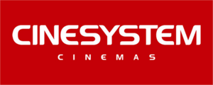 Cinesystem 2012b