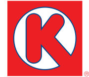 File:Circle-K.logo.png