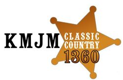 Classic Country 1360 KMJM